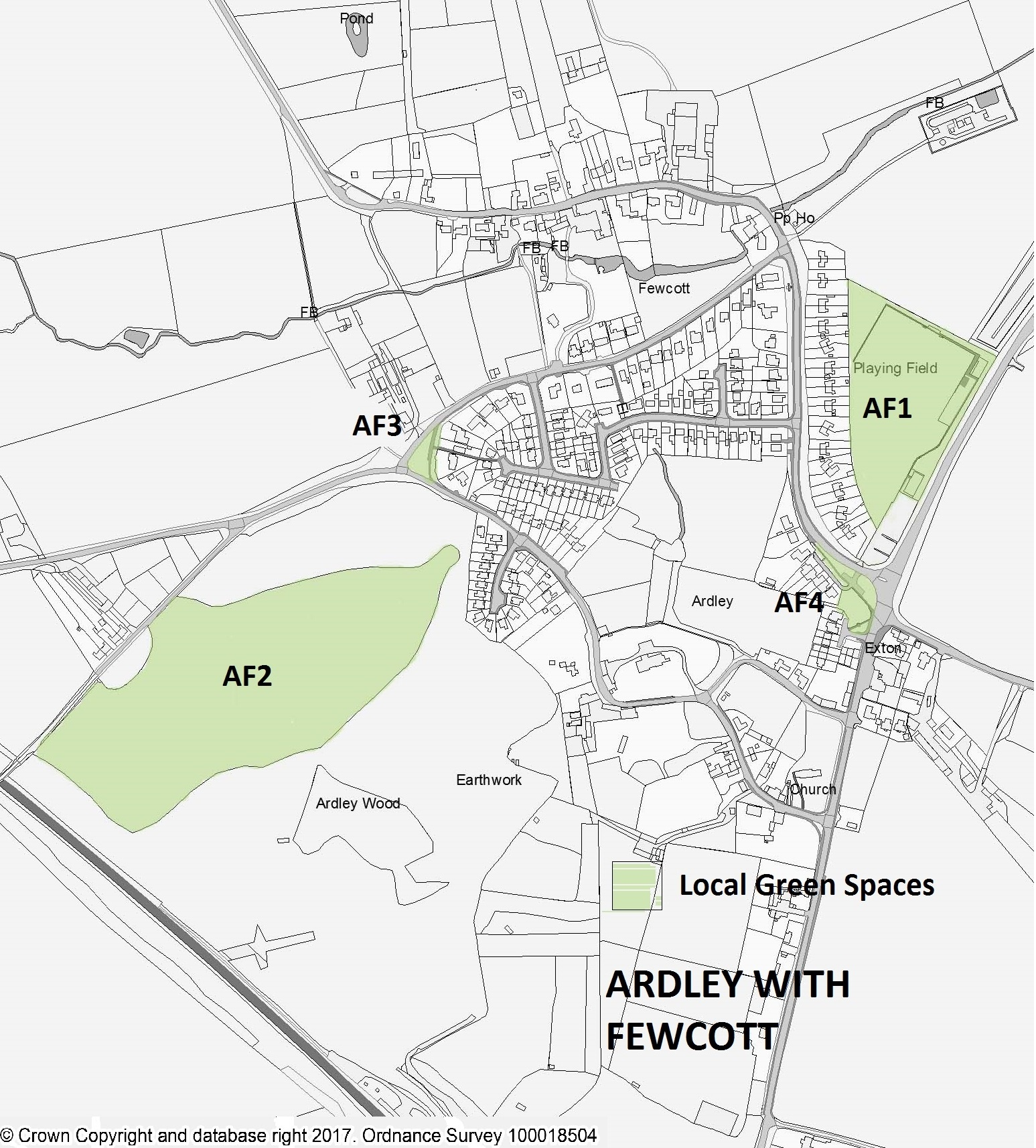 fig 14 policy map for ardleyjpg