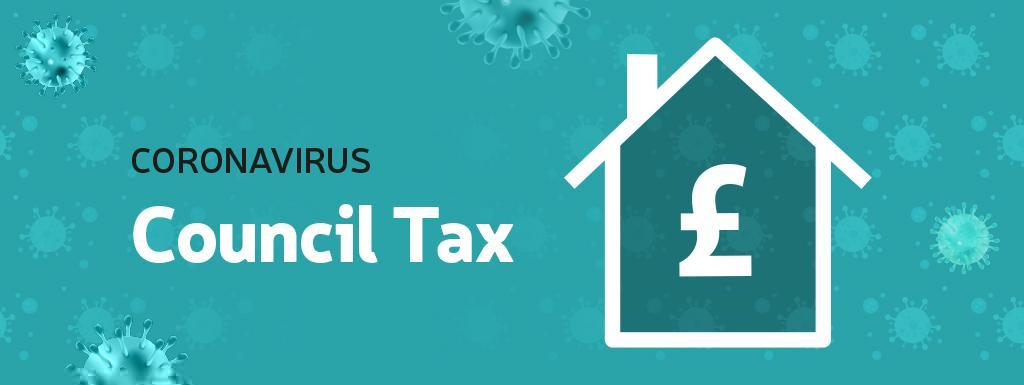 COVID-19 Council Tax