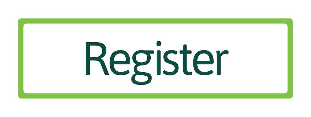 Click on this button to register